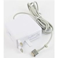 Compatible Apple Macbook Pro 60W 16.5V Single Connecter Laptop Adapter