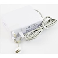 Compatible Apple Macbook Pro 85W 18.5V Single Connector Laptop Adapter
