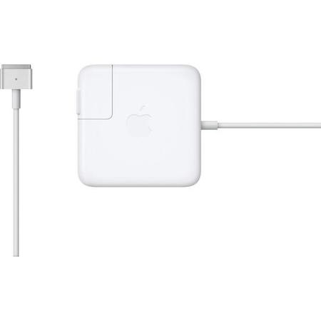 Replacement Macboook Pro 20V Laptop Adapter