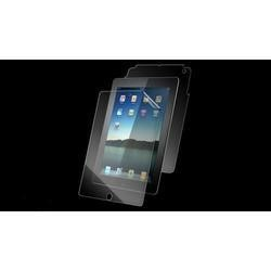 Zagg InvisibleSHIELD Full Body Protector for iPad2/3