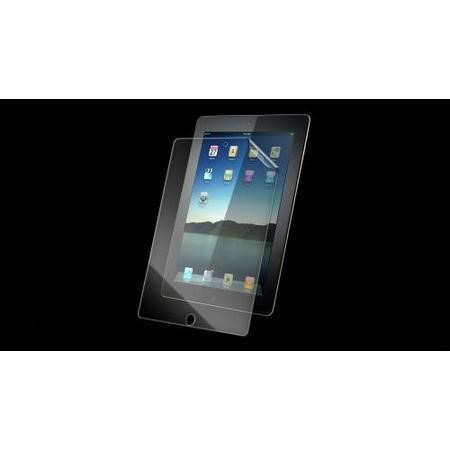 Zagg InvisibleSHIELD Screen Protector for iPad2/3