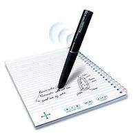 Livescribe Echo 8GB Smartpen Pro Edition