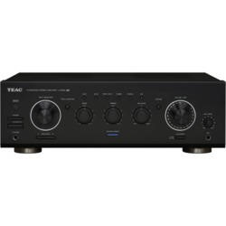 Teac A-R630 Stereo Amplifier