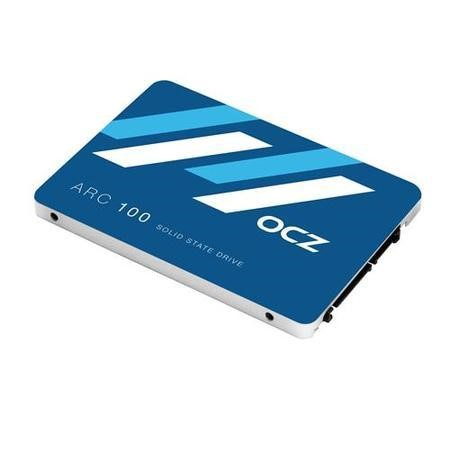 "OCZ 2.5"" 120GB ARC 100 Series Solid State Drive SSD"
