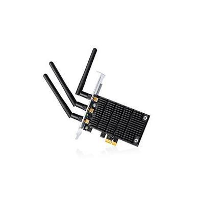 TP-Link AC1750 Wireless Dual Band PCI Express Adapter - Archer T8E
