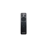 AS-RC13IR Remote Control for AS-7 AS-5 AS-6 AS-3 AS-2TE seriesfor AS-6 Series
