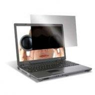 "ASF156W9EU Targus 15.6"" Privacy Screen"