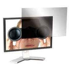 Privacy Screen 18.5 INCH Widescreen