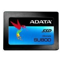 "Adata SU800 256GB 2.5"" SATA Internal SSD"