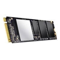Adata SX6000NP 128GB M.2 PCIe Internal SSD