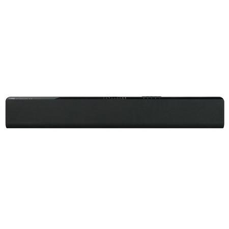 Yamaha ATS1050 120W 7.1 Bluetooth Soundbar