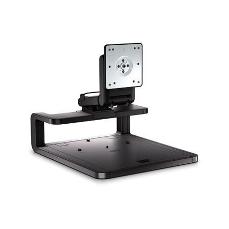 AW663AA HP Adjustable Display Stand