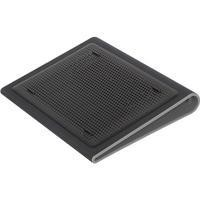 Targus Lap Chill Mat - notebook fan