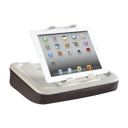 "Targus Lap Lounge for 8"" - 10.1"" iPad and Tablets"