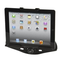 "Targus In Car Tablet Holder for 7"" - 10.1"" Tablets"