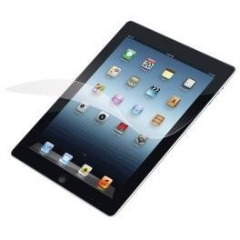 Targus iPad 2 and iPad 3 Screen Protector