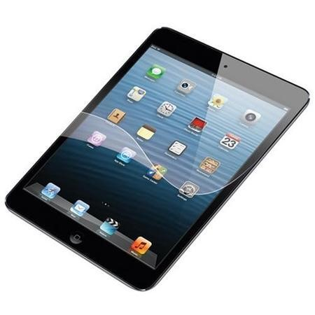 Targus iPad mini Screen Protector