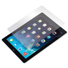Targus iPad Air Screen Protector - AWV1252EU
