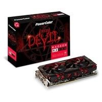 PowerColor Red Devil Radeon RX 580 8GB GDDR5 Graphics Card