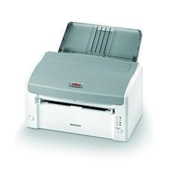 Oki Mono laser single function A4 Printer