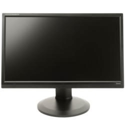 "Iiyama 22"" Full HD LED-backlit monitor 1000_1 5ms Monitor"