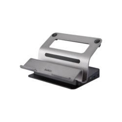 Belkin USB 3.0 Dual Video Docking Station/Stand for Ultrabooks and MacBooks