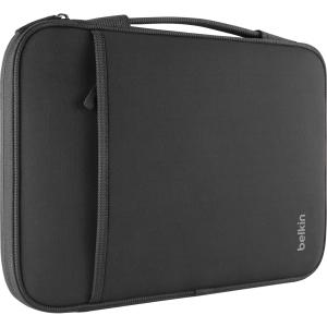 "Belkin 11.6"" Laptop / Chromebook Sleeve"