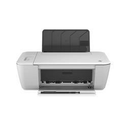 Hewlett Packard HP Deskjet 1510 All In One Print Scan Copy A4 Printer