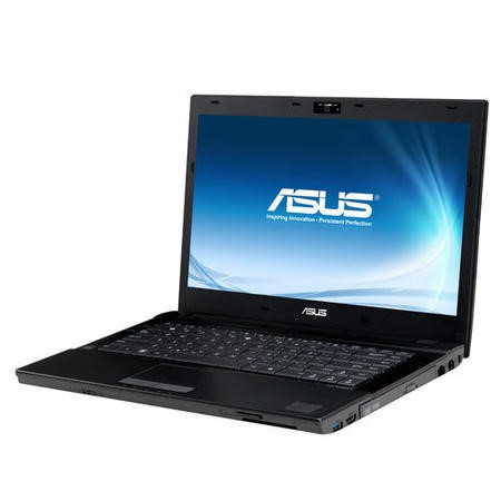 Asus B53E Core i5 Windows 7 Pro Laptop