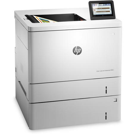 B5L26A HP Color LaserJet Enterprise M553x