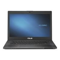 Asus Pro B8430UA-FA0410E-OSS Core i5-6200U 8GB 256GB SSD 14 Inch Windows 7 Professional Laptop