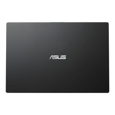 Asus Pro Advanced B8430UA FA0411E Core i7-6600U 8GB 256GB SSD 14 Inch Windows 7 Professional Laptop