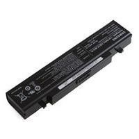 Laptop Battery BA43-00208A