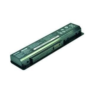 Laptop Battery Main Battery Pack 11.1v 4400mAh - For Samsung NP400B5B-A06UK