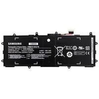 Laptop Battery Main Battery Pack 7.5V 4080mAh