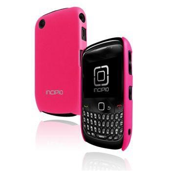BlackBerry Curve 8500 Series Feather - Magenta