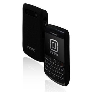 BlackBerry Bold 9700 Series Feather - Black