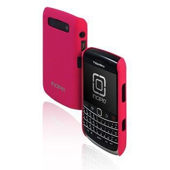BlackBerry Bold 9700 Series Feather - Magenta