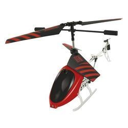 BeeWi StingBee Interactive Red Bluetooth Helicopter for iOS