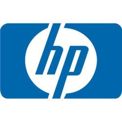 Hewlett Packard HP VMw vSph Ess-Std Kt Upg 8P 1yr9x5 E-LTU  **END USER EMAIL ADDRESS must be provided **