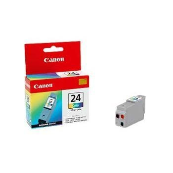 Canon BCI 24 - ink tank