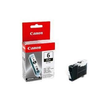 Canon ink tank