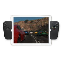 Gamevice for Apple iPad Pro 12.9inch
