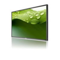 Philips BDL4260EL 42 Inch Full HD LED Display
