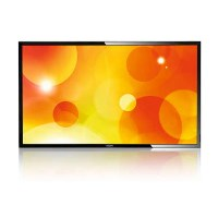 "Philips BDL4330QL/00 43"" Full HD Large Format Display"