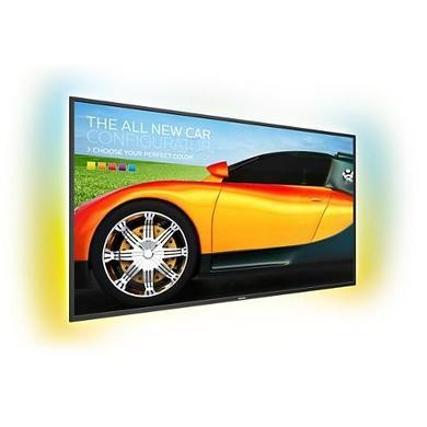 "Philips BDL4335QL/00 43"" Full HD LED Large Format Display"