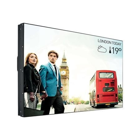 "Philips BDL4988XC/00 49"" Full HD LED Large Format Display"