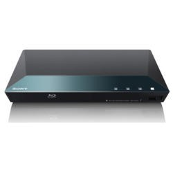 Sony BDP-S3100 Smart Blu-ray Player