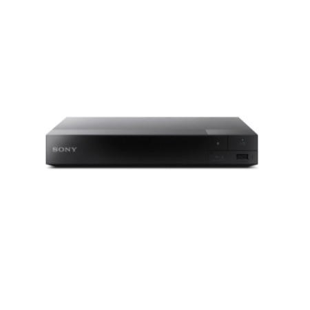 Sony BDP-S3500 Smart Blu-ray Player