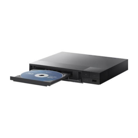 Sony BDPS4500 Smart 3D Blu-ray Player